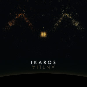 antlia-ikaros-album-cover_medium