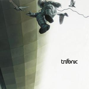 Trifonic ninth wave cover